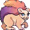 Encanta's avatar