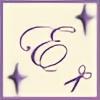 Encantadas's avatar