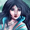 Encantadora83's avatar