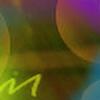 Encare's avatar