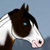 Encarta-GOTY's avatar