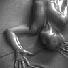 encased1's avatar