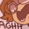 encata's avatar