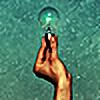 encefalocardia's avatar