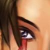 encemon's avatar