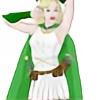 enchanted-broccoli's avatar