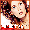 Enchanted-Club's avatar