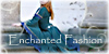 Enchanted-Fashion's avatar