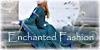 Enchanted-Fashion