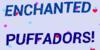 Enchanted-Puffadors