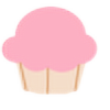 enchantedapple's avatar