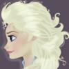 EnchantedArtByKylee's avatar