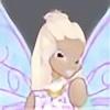 EnchantedByMagic's avatar