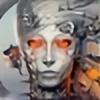 enchanteddust's avatar