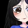 EnchantedElytra's avatar