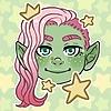 EnchantedFrog's avatar