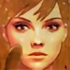 enchantedgal's avatar