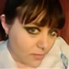 EnchantedGypsie's avatar