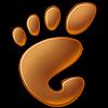 EnchantedLamb's avatar