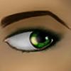 Enchantedlys's avatar