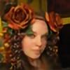 EnchantedMasquerade's avatar