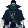 enchantedoak's avatar