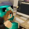 Enchantedoasisgirl's avatar