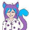 EnchantedOcelot's avatar