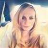 EnchantedP's avatar
