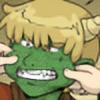 enchantedpencilcomic's avatar