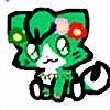 enchantedprey's avatar
