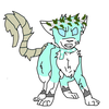 enchantedrabbit23's avatar