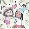 EnchantedRevelation's avatar