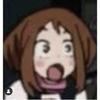 EnchantedSnowdrop's avatar