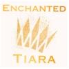EnchantedTiara's avatar