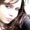 enchantedwillowtree's avatar