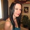 EnchantiNEntangled's avatar