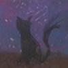 Enchanting-Crillia's avatar