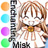 Enchanting-misk's avatar
