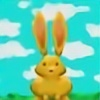 Enchanting84Molly's avatar
