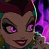 EnchantingRainbow's avatar