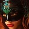 Enchantress003's avatar
