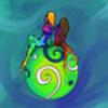 EnchantressReku's avatar