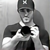 Encicra's avatar