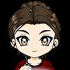 enciel's avatar