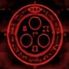 Encircle-and-Sorrow's avatar