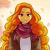 Enclave2277's avatar