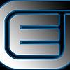 encom500's avatar