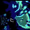 encorenomore's avatar