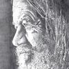 EncounterHimArt's avatar
